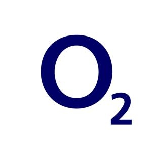 O2 Recycle mobile phone recycler