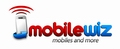 Buy your New Mobile Phone with mobilewiz